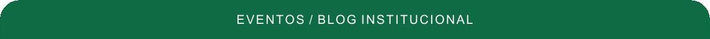 eventos_blog