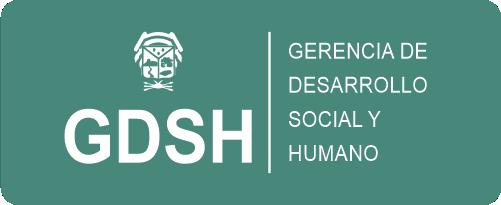 gdsh2