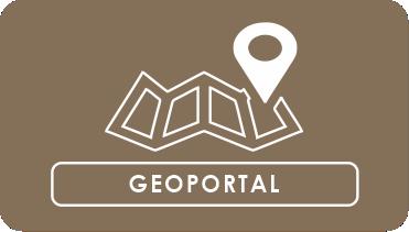 geoportal1