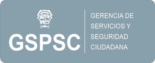 gspsc2