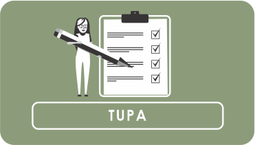 tupa1