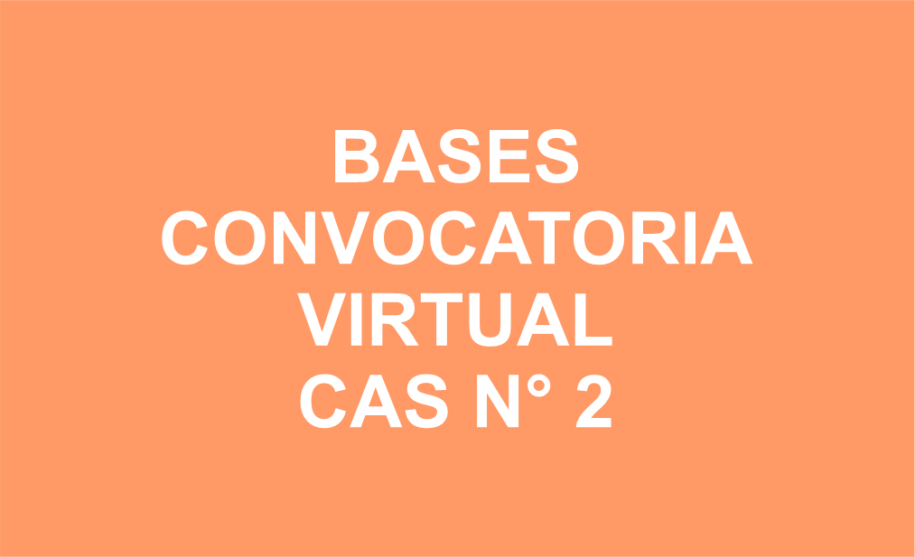 BASES CAS 2