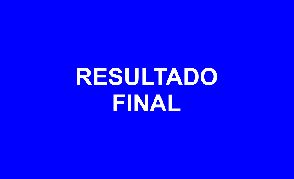 RES. FINAL